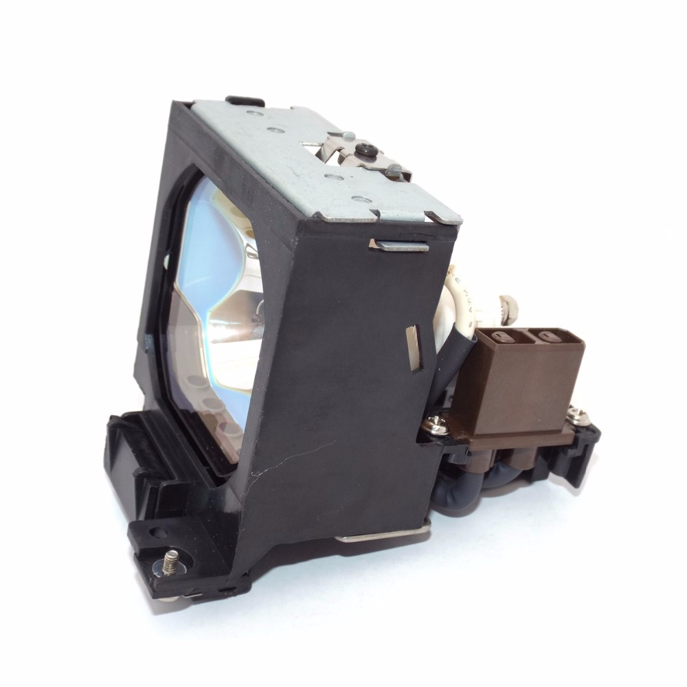 China Projector lamp LMP-P200 for VPL-PX20 / VPL-PX30 / VPL-VW10H with housing new lmp f331 replacement projector bare lamp for sony vpl fh31 vpl fh35 vpl fh36 vpl fx37 vpl f500h projector