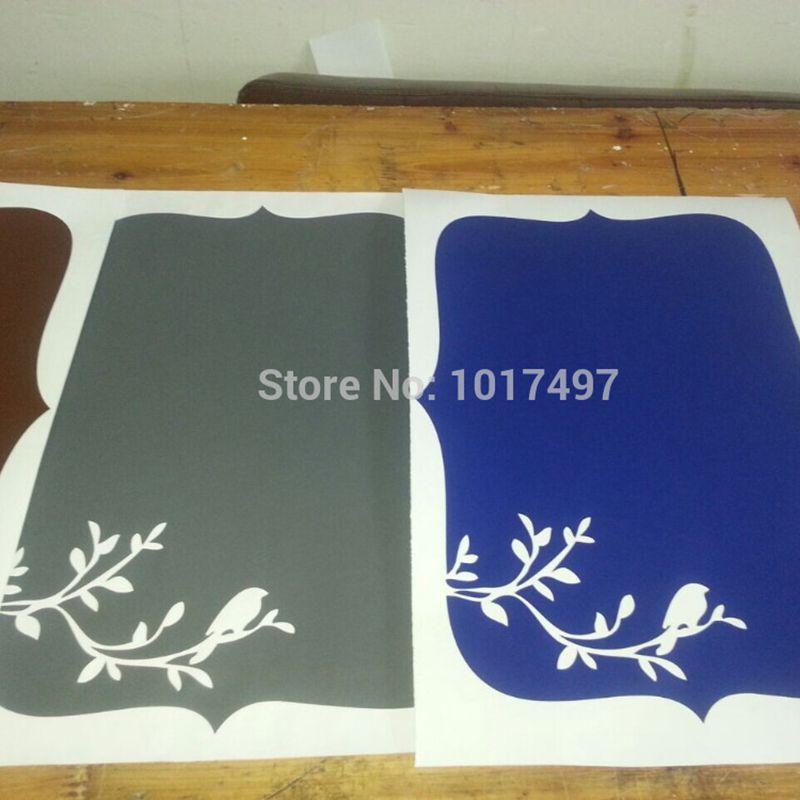 Krijtbord-vinyl-muurtattoo-sticker-krijtbord-koelkast-voor-keuken-krijtbord-stickers-home-decor-gratis-verzending-b2015.jpg