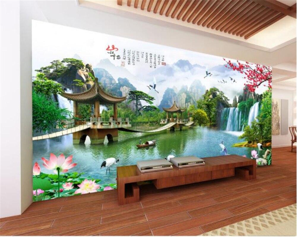 Unduh 47 Wallpaper Pemandangan Indah Di Korea Gratis