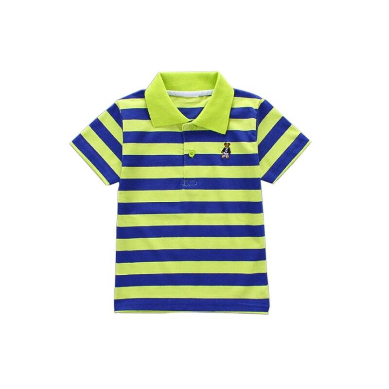 Shirt H0629-1-01