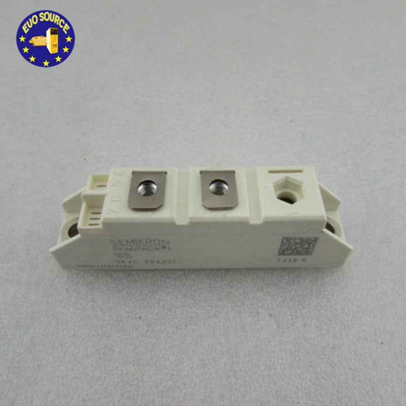 SKKH250/12E,SKKH250/14E,SKKH250/16E free shipping skkt106 12e skkt106 14e skkt106 16e skkt106 18e skkt106b06d skkt106b08d skkt106b12e skkt106b14e
