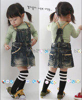 &E-babe& wholesale spring autumn girl's st cotton soriped long socks free shipping