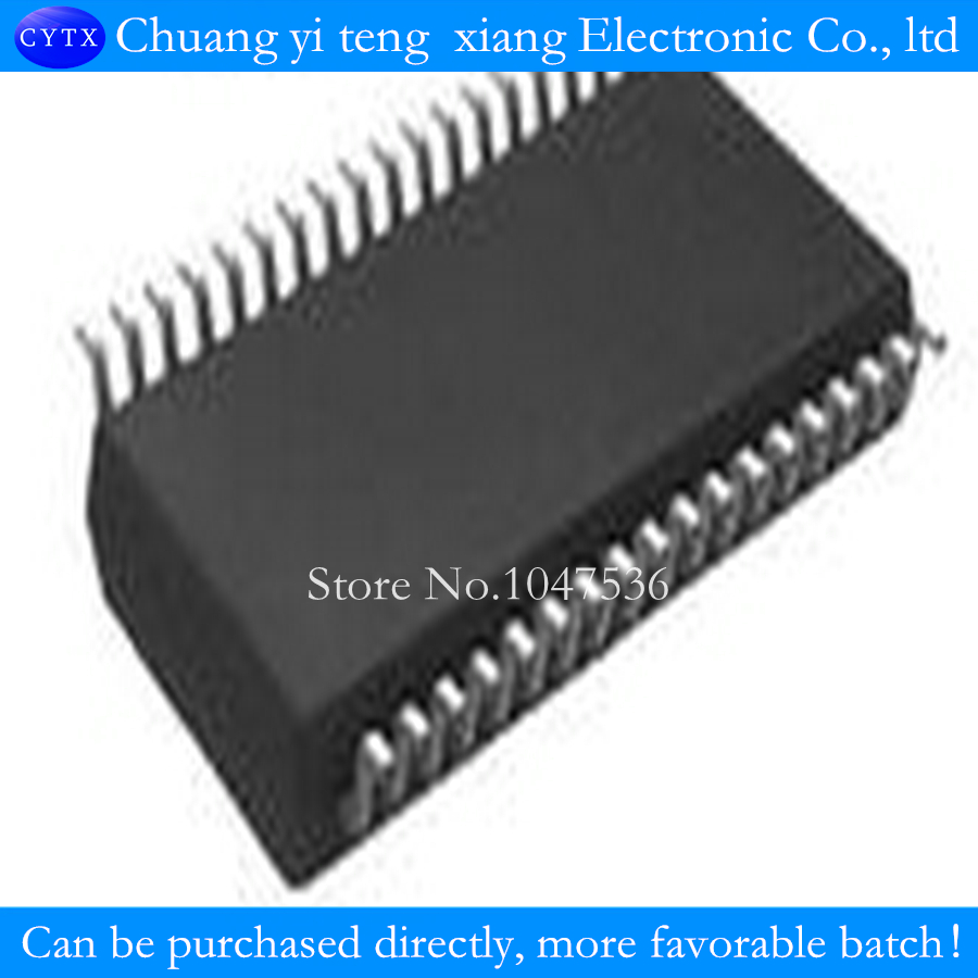 Buy Lv4921 5pcs Lot Integrated Circuit Ic Chip An Image