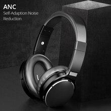 Headphone Nirkabel 5.0 Tenang