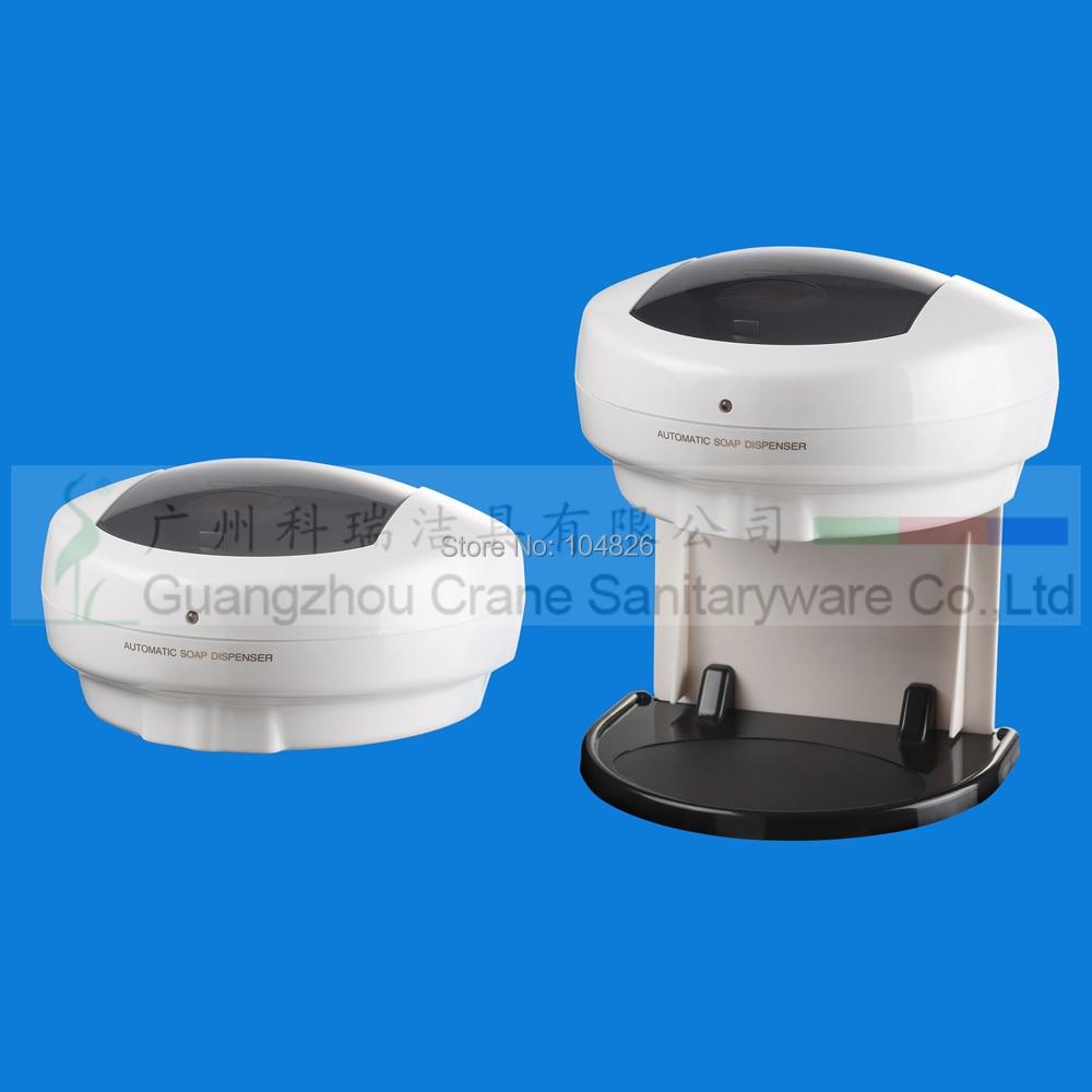 Automatic Soap dispenser sensor liquid drip machine auto