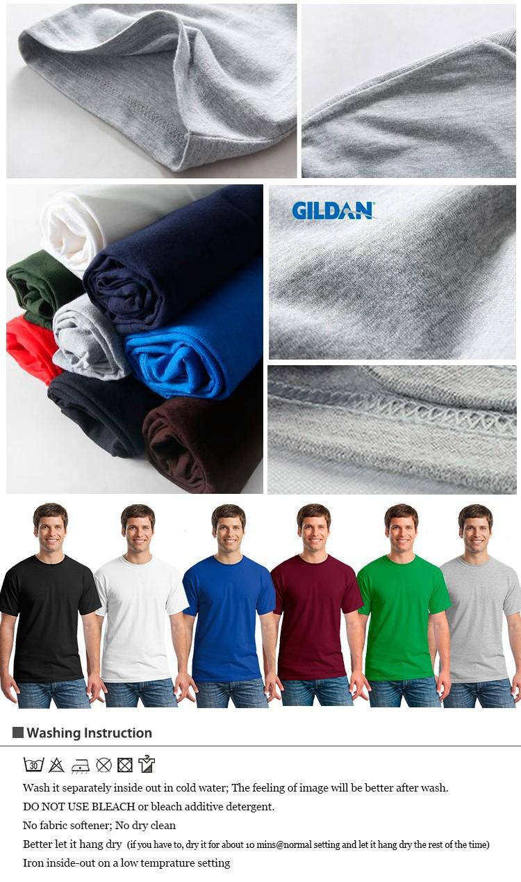 750px-t-shirt-intro-v2-add-3XL_02