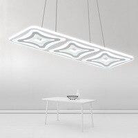 Современные подвесные лампы освещения Кухня Обеденная магазин барная стойка украшения американский стиль подвесной светильник светильни