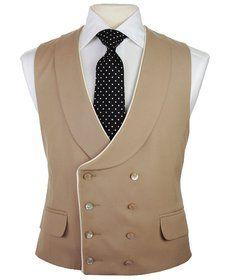 Latest Coat Pant Design Khaki Blue Vest Double Breasted Vests Shawl Lapel Waistcoat Slim Fit Tuxedo Groom Prom Waistcoat Vestido