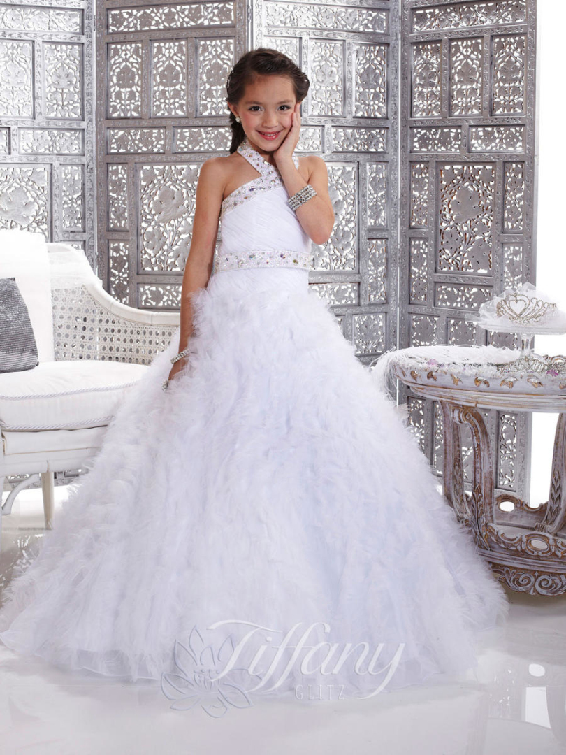 Old Fashioned Macys Ball Gowns Pattern - Wedding and flowers ...