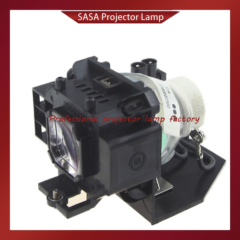 Replacement for NEC M402wg Lamp /& Housing Projector Tv Lamp Bulb by Technical Precision