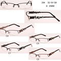 Free shipping silhouette glasses women harajuku oculos eyeglasses myopia frame eyewear gafas armacao de oculos de grau feminino