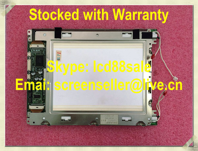best price and quality  LQ9D012  industrial LCD Displaybest price and quality  LQ9D012  industrial LCD Display
