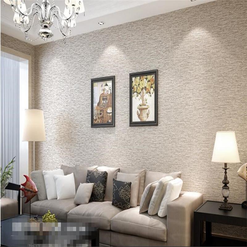 couloir couleur lin sol couloir en bton cir beautiful couleur lin clair photos matkin info. Black Bedroom Furniture Sets. Home Design Ideas