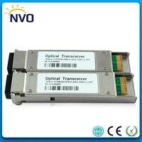 XFP 10G BiDi XFP ER 1270/1330nm 40km 10GB XFP,Single Mode,Simplex,LC,XFP Fiber Optical Transceiver Module,DDM