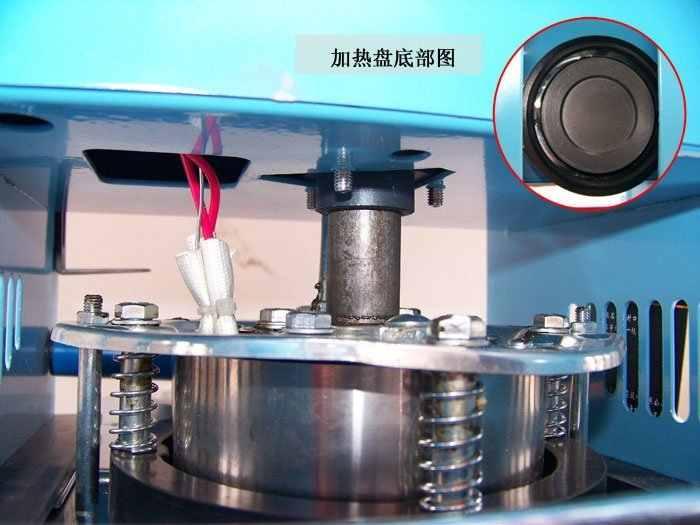 Ac220vハンドルマニュアルカップシール機ハンド圧力シールメーカーバブル真珠ミルクティーショップ閉鎖カップ蓋