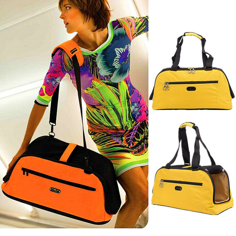 designer airline portable car safety seat pet carrier dog bags backpacks slings shoulder bag for. Black Bedroom Furniture Sets. Home Design Ideas