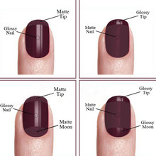 Saviland Matt Varnish Matte Top Coat