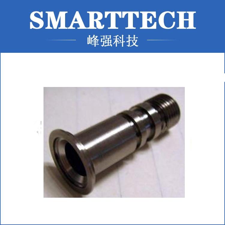 Train accessory, auto spare parts, dongguan cnc service ...