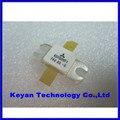 1 ШТ. RF мощность транзистор RD70HVF1