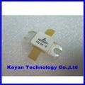 1 PCS RF poder transistor RD70HVF1