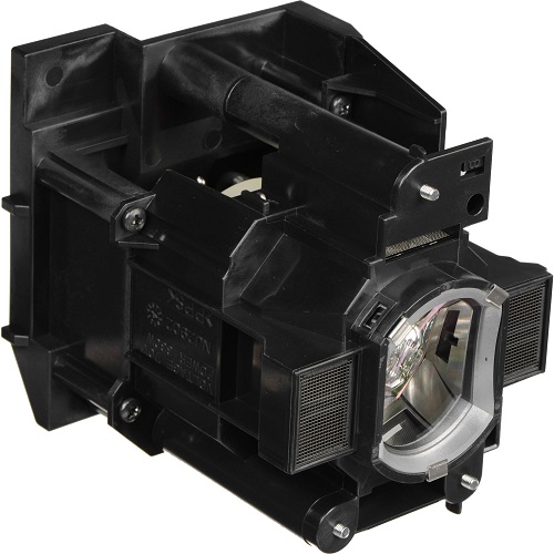 Compatible Projector lamp INFOCUS  SP-LAMP-081/IN5142/IN5144/IN5145 sp lamp 078 replacement projector lamp for infocus in3124 in3126 in3128hd