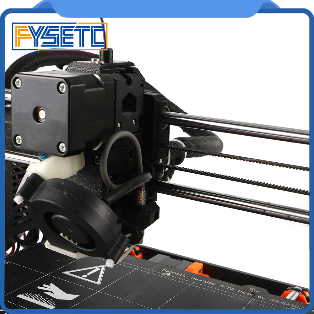 clone mk3 mk3s impressora prusa i3 i3 04