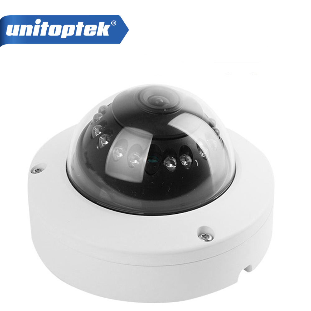 1.0MP 720P AHD Dome Camera CCTV Security 3.6mm Lens IR 10m Night Vision Vandal-Proof Outdoor Waterproof Work For AHD DVR aokwe 1080p 2mp ahd camera megapixels 3 6mm lens vandal proof ir dome ahd camera cctv security camera