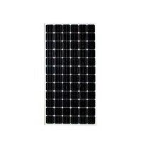 Море Доставка Zonnen Paneel 24 Вольт 300 Вт 10 шт. панно Solaire 3000 Вт Комплект Maison Домашнее освещение на солнечной батарее Системы дом на колесах