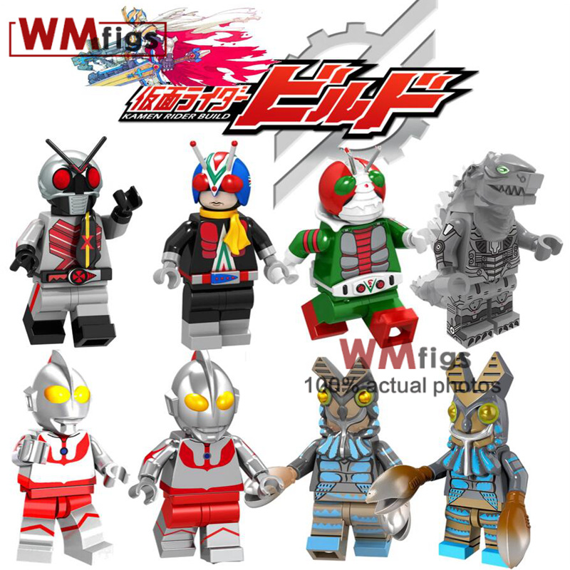 best ultraman toy figure ideas and get free shipping - i3348b0h