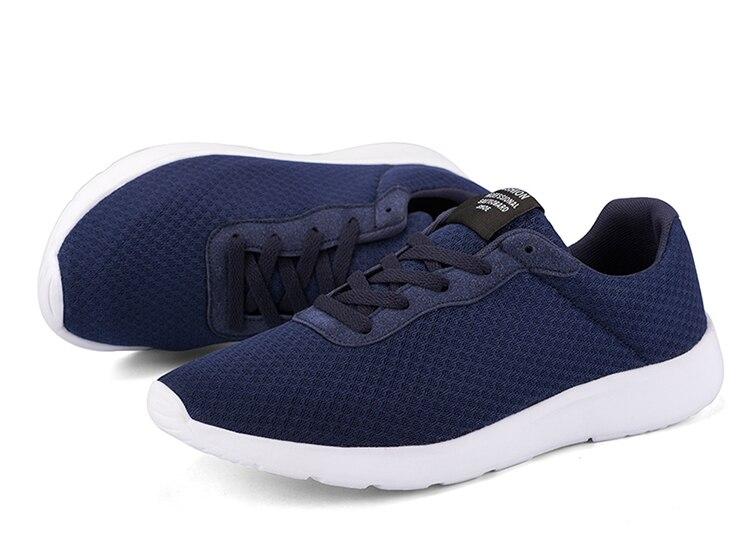 mens shoes (1)