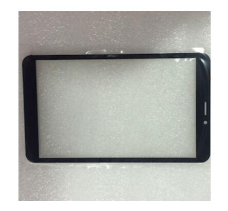 New For 8 inch Prestigio GRACE 3118 3G PMT3118 Tablet Touch Screen Panel glass Sensor Digitizer Replacement Free Shipping original new 8 inch bq 8004g tablet touch screen digitizer glass touch panel sensor replacement free shipping