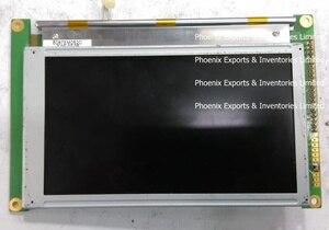 Image 2 - العلامة التجارية الجديدة متوافق LCD الشاشة ل edt EW50370NCW 20 20747 3 عرض لوحة