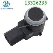 13326235 PDC парковка Сенсор бампер оказания помощи обратного помощи резервного копирования для GM 0263013080