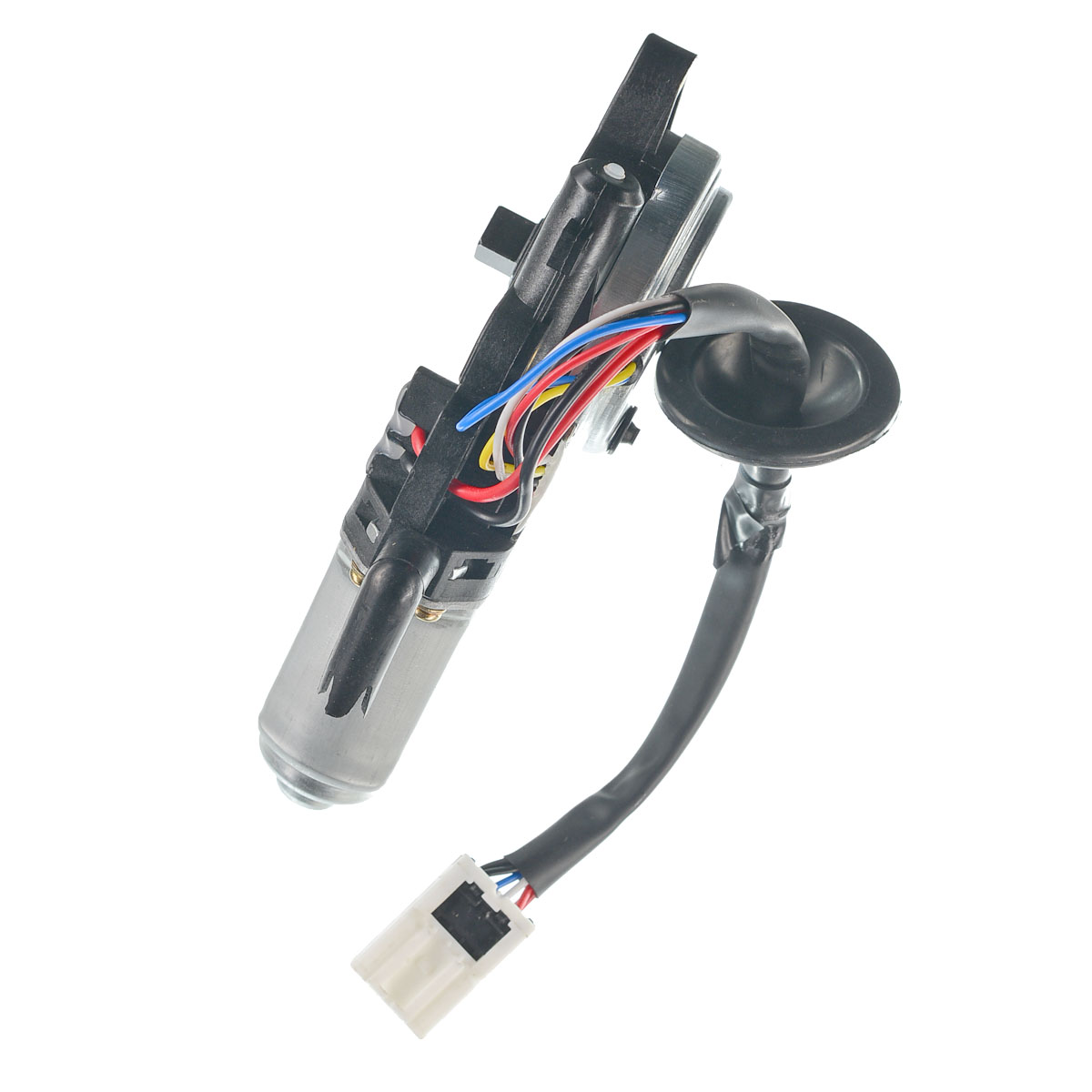 Window Lift Motor For Nissan Altima 2002 2003 2004 2005 2006 With Power Wiring Anti Clip Front Left Driver In Lever Winding Handles From Automobiles