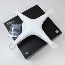 Original DJI Phantom 3 body shell for Phantom 3 Standard Professional and advanced camera drone DJI accessories free shipping