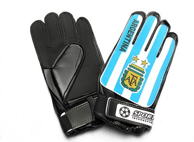 football goalkeeper gloves (7)