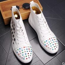 b0db00f7db Popular Embellished Sneakers-Buy Cheap Embellished Sneakers lots ...