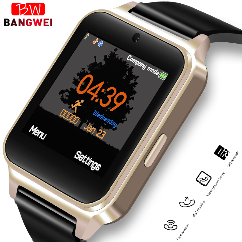 2019 New Fashion Smart Watch Men Women Sports Pedometer MP4 Video Player Bluetooth Smartwatch Support IIMS TF For Android ios2019 New Fashion Smart Watch Men Women Sports Pedometer MP4 Video Player Bluetooth Smartwatch Support IIMS TF For Android ios