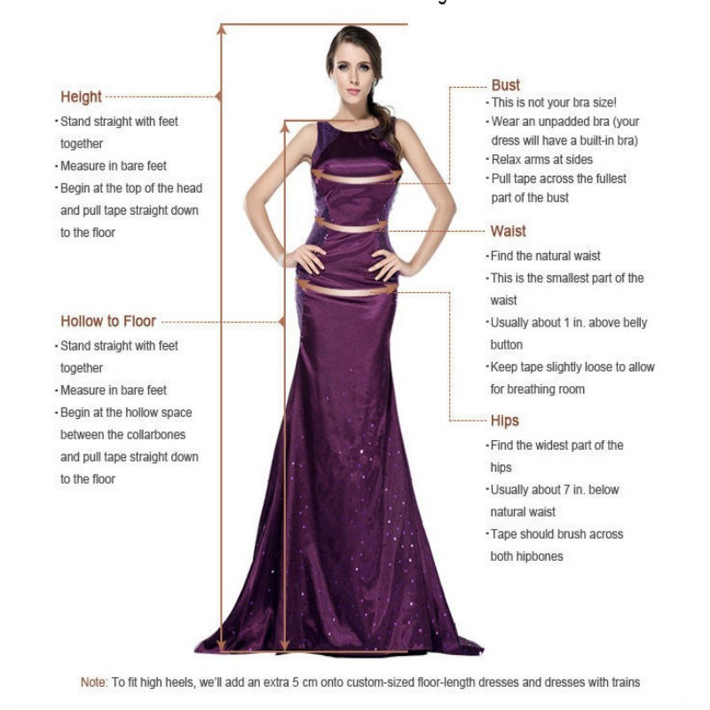 d39209877217 Cute 8th Grade Graduation Dresses 2015 Summer High Neck Two Piece Elegant  Beige Appliques Short Prom Dresses Homecoming MM145-in Prom Dresses from  Weddings ...