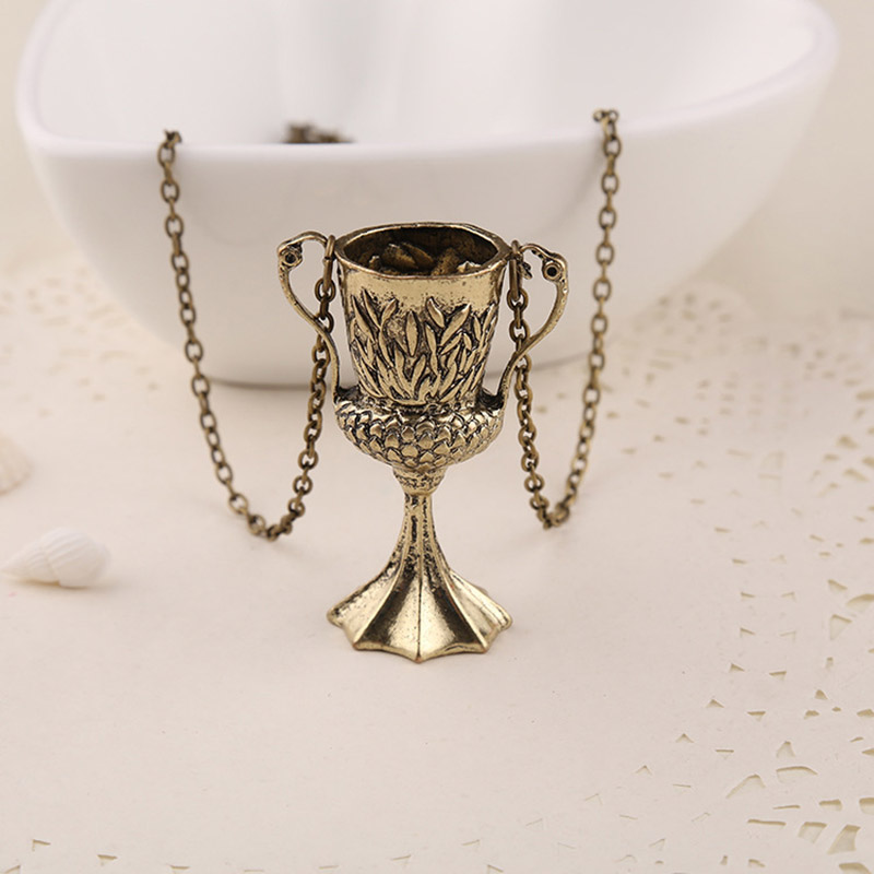 HTB1mEkXPkvoK1RjSZFwq6AiCFXax - BRACE CODE Various Movie Harri Pot Necklace Time Turner Hourglass Vintage Pendant Hermione Granger For Women Lady Girl Gift