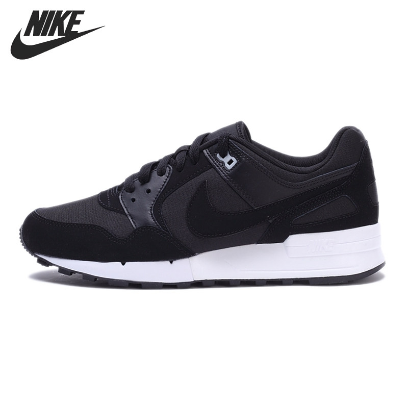 Original New Arrival 2017 NIKE AIR PEGASUS '89 Men's Skateboarding Shoes Sneakers original new arrival nike w nike air pegasus women s running shoes sneakers