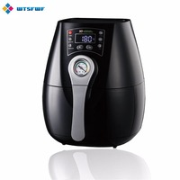 Wtsfwf Cheap ST 1520 3D MINI Sublimation Heat Press Printer 3D MINI Vacuum Heat Press Machine for Mugs