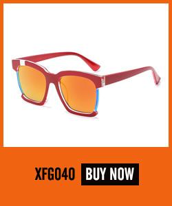 XFG040