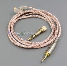 800 провода мягкая Silver + occ сплав тефлон aft наушники кабель наушников для Sony XBA-H2 XBA-H3 XBA-Z5 xba-A3 xba-A2 xba-A1 5398