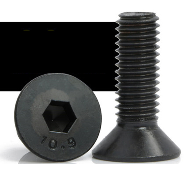 05.12.173 M2.5X17-NI,Price For:  4 SPACER ETTINGER