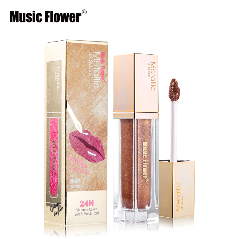 Music-Flower-8-Colors-Metallic-Liquid-Lipstick-Waterproof-Diamond-Shine-Lip-Gloss-Creamy-Paint-Moisturizer-Sexy (3)