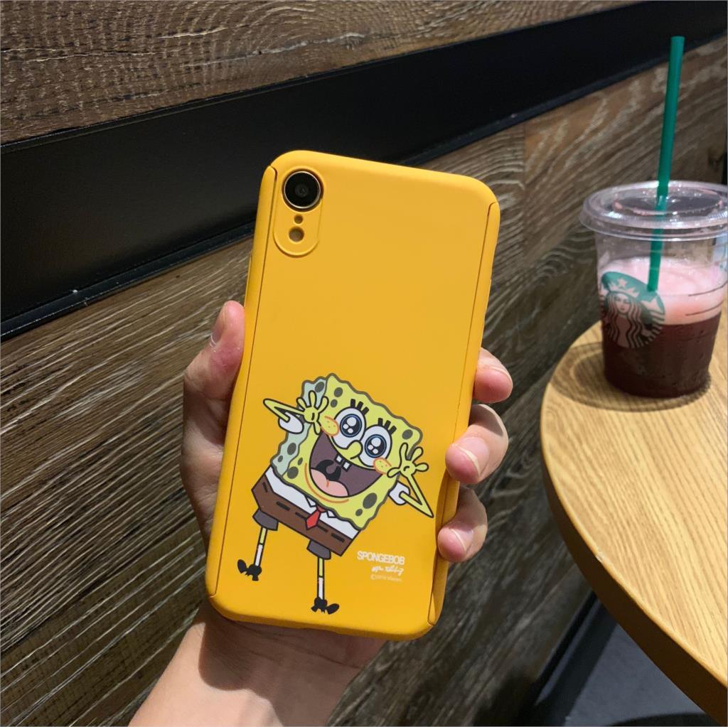 coque de iphone xs cute
