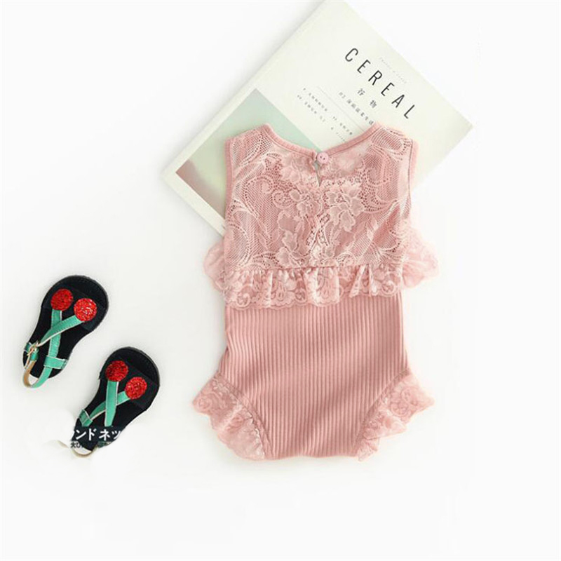 baby girl rompers (25)