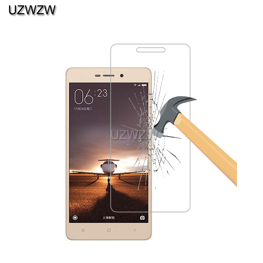 2pcs     Tempered Glass For Xiaomi Redmi 3 /Redmi 3 Pro Screen Protector Film Glass For Xiaomi Redmi 3 Glass2pcs     Tempered Glass For Xiaomi Redmi 3 /Redmi 3 Pro Screen Protector Film Glass For Xiaomi Redmi 3 Glass
