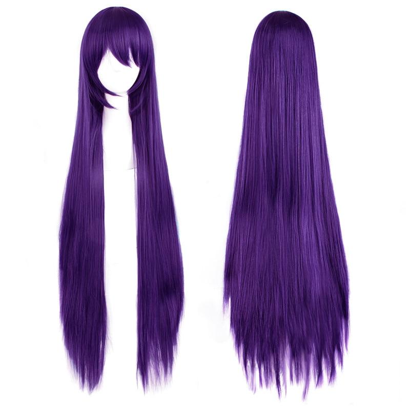 wigs-wigs-nwg0cp60917-dv2-3